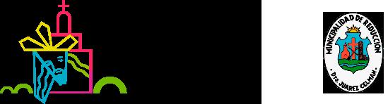 Resultado de imagen para logo deportes municipalidad de reducción